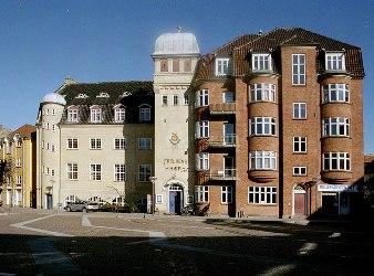 Oferta Viaje a Aalborg (Dinamarca)