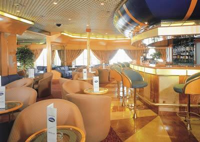 Oferta Crucero Especial con Regalo