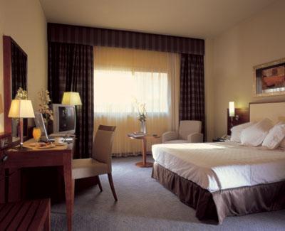 Oferta Hoteles 4* por menos de 60 €
