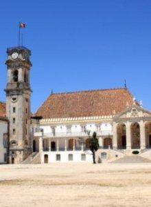Oferta Escápate este Otoño a Portugal desde 52 €