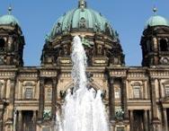 Oferta Circuito por Berlín y Praga