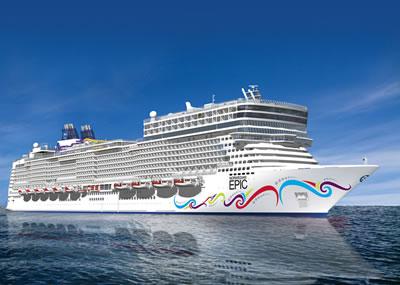 Oferta Crucero Especial para Niños