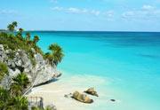 Oferta Viaja a Riviera Maya hasta Abril