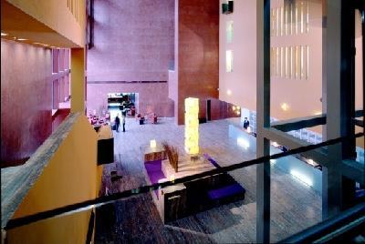 Oferta Hoteles en Bilbao desde 43 €