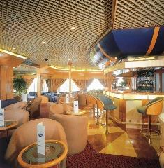 Oferta Crucero Barato por el Caribe hasta Mayo
