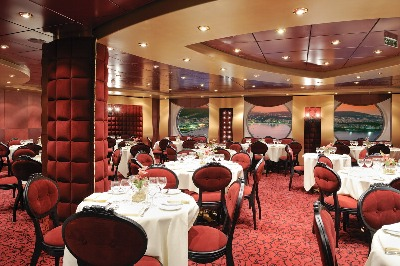 Oferta Crucero Atlántico – Canarias en Enero y Marzo