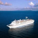 Buscar Ofertas de Cruceros en Internet