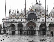 Oferta Circuito por Venecia y Florencia
