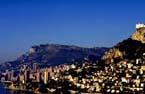 Oferta Hoteles en Niza desde 36 €
