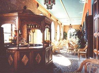 Oferta Hoteles en Toledo desde 38 €