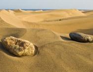 Oferta Viaje a Gran Canaria en Febrero
