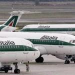 Oferta Vuela con Alitalia desde 142 €
