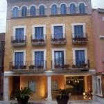 Oferta Escapada Exclusiva a El Morell (Tarragona)