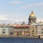 Oferta Circuito Rebajado por Rusia