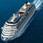 Oferta Crucero Rebajado por el Mediterráneo