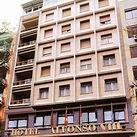 Oferta Hoteles en Cuenca desde 52 €