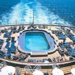 Oferta Crucero Barato desde Valencia
