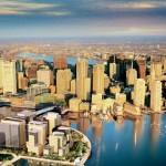 Oferta Hoteles en Boston desde 49 €