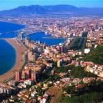 Oferta Hoteles en la Costa del Sol desde 29 €
