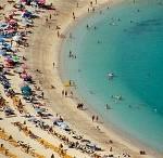 Oferta Última Hora a Gran Canaria