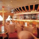 Oferta Crucero Chollo Caribe