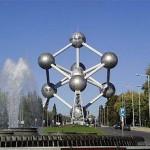 Oferta Viaje Ganga a Bruselas