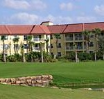Oferta Hoteles Baratos en Orlando desde 23 €