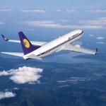 Oferta Vuela con Jet Airways desde 459 €