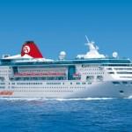Oferta Crucero Barato Encantos de Canarias