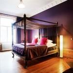 Oferta Hoteles Rebajados en Estocolmo