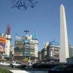 Oferta Vuela a Buenos Aires desde 486 €