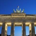 Oferta Vacaciones de Semana Santa en Alemania