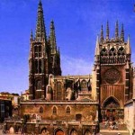 Oferta Escapada Cultural Burgos