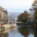 Oferta Viaje a Sarajevo