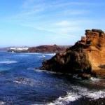 Oferta Último Minuto a Lanzarote