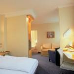 Oferta Hoteles Recomendados y Probados desde 40 €