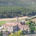 Oferta Escapada Astronómica a Balaguer
