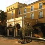 Oferta Hoteles en Jerez de la Frontera desde 41 €