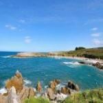 Oferta Vacaciones de Semana Santa en Asturias