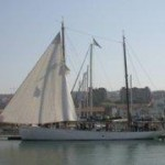 Oferta Escapada en Barco a la Costa Vasca y Bilbao