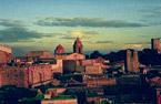 Oferta Hoteles en Sicilia desde 44 €