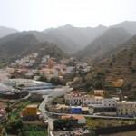 Oferta Viaje Combinado La Gomera – Lanzarote