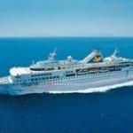 Oferta Crucero por las Islas Mediterráneas en Semana Santa