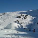 Oferta Termina la Temporada  en Andorra desde 55 €