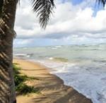 Oferta Vacaciones de Semana Santa en el Caribe