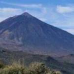 Oferta Vacaciones de Semana Santa en Canarias