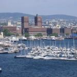 Oferta Viaje Barato a Oslo