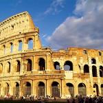 Oferta Vuelos Baratos Italia
