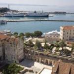 Oferta Vacaciones de Semana Santa en Croacia