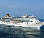 Oferta Crucero Córcega – Malta en Semana Santa